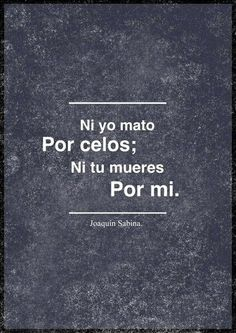 ain-at: lo entiendes? Music Quotes, Book Quotes, Words Quotes, Wise Words, Me Quotes, Sayings, Expressions, More Than Words, Spanish Quotes
