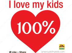 I Love my kids Daughter In Law Quotes, I Love My Daughter, Love My Kids, Family Love, My Boys, Love You, My Three Sons, Emotional Resilience, God Help Me