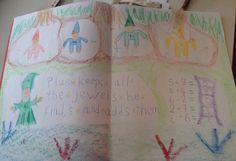 Grade 1 - Maths Plus