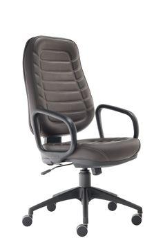 Linha C181 Soft New | Cadeiras | Caderode