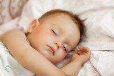 #Dormir es el precio que pagamos por aprender