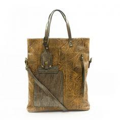 groothandel in damestassen
