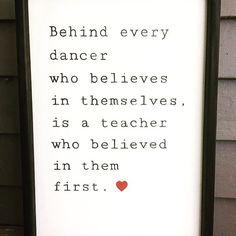 #dancequotes #dancegoals #quotes #dancelife