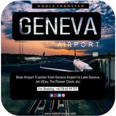 Switzerland Cities, Visit Switzerland, Geneva Airport, Mont Saint Michel, Lake Geneva, Business Class, International Airport, France Travel, Holiday Travel