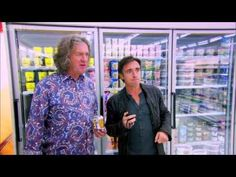 Top gear christmas gift ideas episodes online