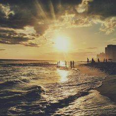When we arrive at eternity's shore, where death is just a memory and tears are no more #bigstuf