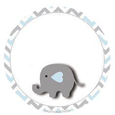 cute-elephant-for-boys-free-printable-kit-025.png 827×827 pixeli