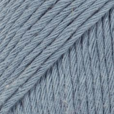 Find a replacement to a discountinued DROPS yarn Laine Drops, Drops Paris, Fibre, Merino Wool Blanket, Knitting, Couture, Jeans, Products, Easy Knitting