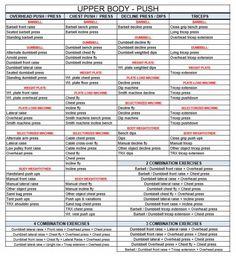 athlean x workout plan pdf Athlean X Wolverine Workout Pdf   Viewyoga.co