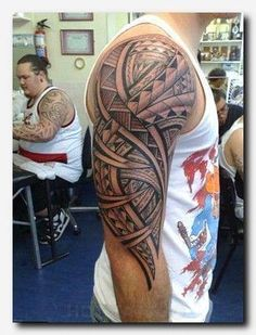 tattoo sleeves with words tattoo inspiration arm polynesian shark tattoo meaning violet flower tattoo celtic tattoos for fem