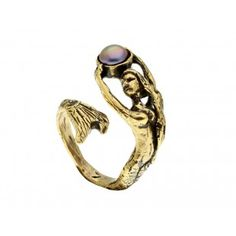Opera Collection Unique Rings - The pleasure of wearing a jewel that is unique in every sense.