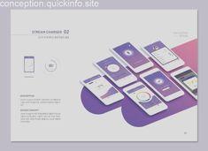 2018 포트폴리오 - 그래픽 디자인 · UI/UX, 그래픽 디자인, UI/UX,..., #AppDesignportfolio #UIUX #그래픽 #디자인 #포트폴리오 Web Design, App Ui Design, Interface Design, Layout Design, Nail Design, Keynote Design, Flat Design, Ui Ux Designer Portfolio, Ux Design Portfolio