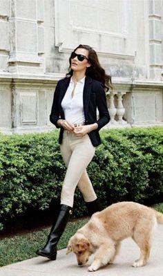 Оригинал взят у julianna_hor13 в Учимся элегантности у аристократии. (Часть 4) Основные особенности жокейского стиля одежды. (Дебри). Дерби - так называют жокейский стиль…