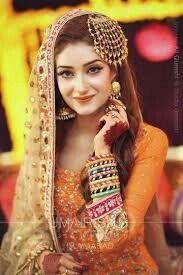 Pakistani Bridal Makeup, Bridal Mehndi Dresses, Disney Wedding Dresses, Hijab Bride, Pakistani Wedding Dresses, Indian Bridal, Muslim Brides, Muslim Couples, Bridal Pictures
