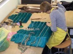Мастерство мехового дизайна: 2 тыс изображений найдено в Яндекс.Картинках