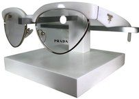 e4971ba3e8c3 Prada Sunglasses - Up to 70% off at Tradesy (Page 3)