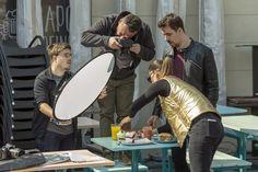 Ételfotózás gyakorlat   #food #foodphotography #foodporn #photographer #photoschool #topschool #okj #fotografus #school #budapest #restaurant Budapest, Tao, Urban, Fictional Characters, Fantasy Characters