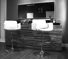 Koffee Day & Med Spa Downtown location.