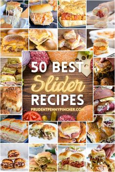 Entree Recipes, Appetizer Recipes, Beef Recipes, Cooking Recipes, Sandwich Recipes, Canapes Recipes, Savoury Recipes, Savoury Dishes, Party