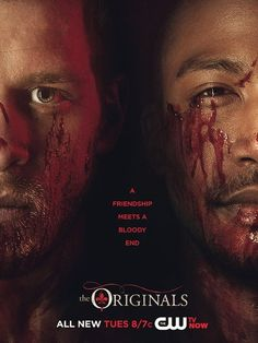 #TheOriginals: A Bloody New Promo Poster http://sulia.com/channel/vampire-diaries/f/c71c250e-9eee-491c-a541-f35a4a991e40/?source=pin&action=share&ux=mono&btn=small&form_factor=desktop&sharer_id=54575851&is_sharer_author=true&pinner=54575851