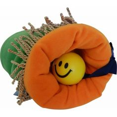 Fiddle Muffs are an attractive, tactile, multi-sensory comforter with special benefits for those living with Dementia. Signs Of Dementia, Dementia Care, Finger Exercises, Living With Dementia, Sensory Stimulation, Healthy Aging, Elderly Care, More Fun, Comforters