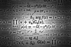 Algoritmos y Funciones Del Sistema