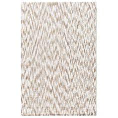 Dash & Albert Rug Company | ikat stone chenille woven rug9'x12' $589.00