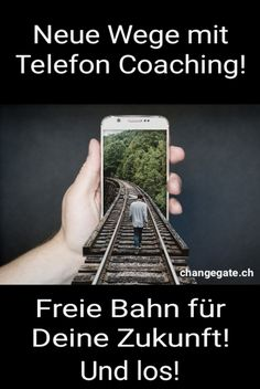 #Coaching #Change #Stress #Neustart #Veränderung #Arbeit  #Konflikte  #Beziehung Coaching, Change, Stress, Open Roads, Workplace, Relationship, Training, Life Coaching