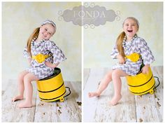 ** TOO CUTE FOR TUTS AND TOT!!!!  Grey Chevron dress Peasant dress girls dress by 3cutiepiesbowtique, $53.00