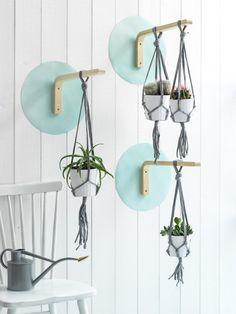 Hanging_Pots_Ideas
