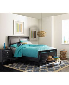 Edgewater Bedroom Furniture Sets & Pieces - Bedroom Furniture - Furniture - Macy's