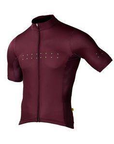 72 張最棒的 Cycling Jersey 圖片  04bcb4fe7
