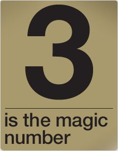 You will need to have at least three years experience within a project management/account management role. What's Your Number, Magic Number, Lucky Number, Number Graphic, 3 Strikes, Number Games, Meaning Of Life, First Page, Poster