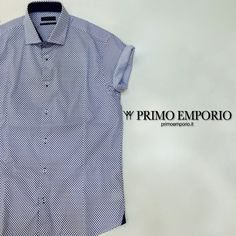 Camicia Hiroshima  Shop on line  www.primoemporio.it  #shirt #primoemporio #ss15 #fashion #moda #style