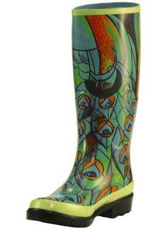 such cute rain boots | Rain boots | Pinterest | I want, Rain boots ...
