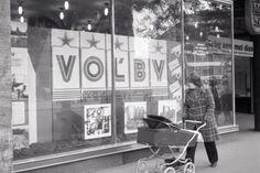 Roky 1975-1979 - fotografie Broadway Shows
