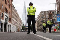 Welcome to Emmanuel Donkor's Blog            www.Donkorsblog.com: UK police name two London attackers, say one inves...