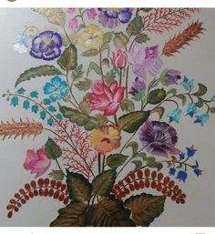 Duvar resmim Tableware, Painting, Art, Art Background, Dinnerware, Tablewares, Painting Art, Kunst, Paintings