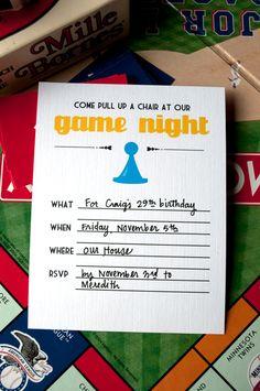 Game-Night-Printable