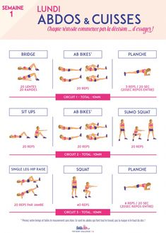 Yoga Fitness Flat Belly TBC gratuit - There are many alternatives to get a flat stomach and among them are various yoga poses Tbc Challenge, Workout Challenge, Squat Workout, Workout Plans, Bikini Body Guide, Fitness Inspiration, Style Inspiration, Fitness Motivation, Sit Ups