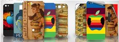 Printland Mobile Skins @ Rs.299 Only at printland.in. CLICK TO VIEW the offer on the landing page.