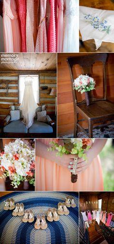 American Homestead. Yakima Photography. Bride and Groom Portraits. Wedding Photography. Wedding day. Memory Montage Photography. www.memorymp.com