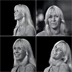 Here are a few pictures of Agnetha on TV in Sweden in 1975 where she was performing her solo material... #Abba #Agnetha #Sweden http://abbafansblog.blogspot.co.uk/2016/11/agnetha-tv-performance-in-1975.html
