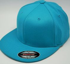 #flexfit #caps #cap #gorras #gorrasplanas #snapback #capsonline #tophats #tophats #gorra #berretto #accessories #skate #basket #surf #beauty #capaddict #capshop #capsonline #capsonlineshop #cool #fashion #fashioncaps #fitted #fittedcaps #giftideas #gorrasoriginales #gorrasviseraplana #negozioonline #viseraplana #gorrassnapback #snapback #headwear #snapbackcaps #tiendadegorras #tiendadegorrasonline #tophatscaps #custom #customized #personalizadas #personalizedgifts #personalized #embroidery