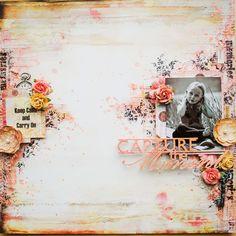 http://lescrapdecat.blogspot.ca/