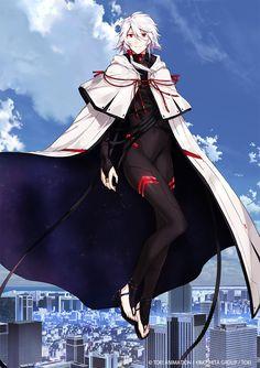 謎に満ちたアニメCGプロジェクト『正解するカド』(総監督:村田和也)に迫る ~ extra mystery:マケットは、2Dと3Dのミッシングリング?~