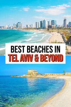 Israel Travel, Egypt Travel, Asia Travel, Travel Abroad, Time Travel, Travel Destinations Beach, Beach Travel, Beach Trip, Dubai Things To Do