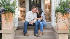 'We Made Every Mistake': Chip and Joanna Gaines Bare Their Pre-'Fixer Upper' Past http://www.realtor.com/advice/buy/chip-joanna-gaines-pre-fixer-upper-past/