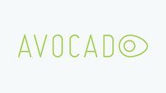 Introducing Avocado 2