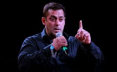 'Sultan' skips second hearing at Maharashtra women's panel , http://bostondesiconnection.com/sultan-skips-second-hearing-maharashtra-womens-panel/,  #'Sultan'skipssecondhearingatMaharashtrawomen'spanel